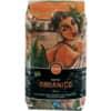 Kaffee Organico Fairtrade 1kg ganze Bohne