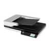 HP Scanner SCANJET PRO 4500 FN1 30 PPM WIFI DUPLEX