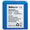 Akku Batterie LB-105 SAFESCAN 112-0410