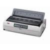 OKI ML 5721ECO 9PIN PAR / USB 128KB