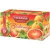 Früchtetee Teekanne Blutorange 20 Beutel