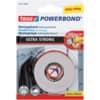 Oboustranně lepicí montážní páska tesa Powerbond®  19 mm x 1,5 m