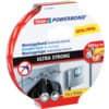 Oboustranně lepicí montážní páska tesa Powerbond® 19 mm x 5 m