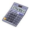 Tischrechner Casio DV-120TERII 12-stellig BIG