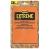 Haftnotizen Post-It Extreme Notes 114x171mm 2 Stück