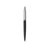 Kugelschreiber Jotter M s.schwarz PARKER 1953184 C.C