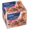 Konferenzgebäck CoffeeColl 2kg BAHLSEN 380063 040993