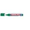 Whiteboardmarker Edding 363 1-5mm grün