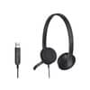 Logitech USB Headset H340 Stylishes