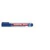 Whiteboardmarker Edding 363 1-5mm blau