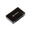Transcend Kartenleser CARDREADER CFAST USB 3.0 Unterstützt