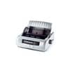 OKI ML 5520ECO 9PIN 570CPS A4 IBM/PAR/USB