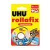 Handabroller +1RL UHU Rollafix 19mm/25lfm transparent