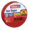 Isolierband  rot TESA 56192-00013-22 15mm x10m