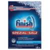 Regeneriersalz 1,2kg FINISH 679530 004754