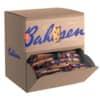 Kekse Bahlsen Chokini Mini 900g / 150 Stück