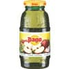 Fruchtsaft Pago Apfelsaft 0,2 Liter