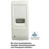 Desinfektionsmittelspender Sensor 1000ml
