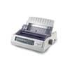 OKI ML 3320ECO 9PIN 290CPS A4 PAR/USB 28KB