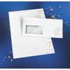 Weihn.Design Papier 100BL GoldenGl SIGEL DP051 90g A4