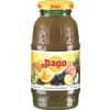 Fruchtsaft Pago Multivitamin gold 0,2 Liter
