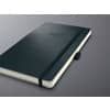 Buchkalender 2020 ca. A5 schwarz SIGEL C2020 CONCEPTUM