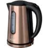 Design-Glas-Wasserkocher 1,7 Liter