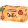 Schwarztee Teekanne Teefix 20 Beutel