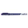 Fineliner Frixion 0,45 mm violett PILOT SW-FF-V 4170008