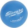 Anti-Stress-Ball Klassik TOGU