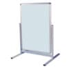Plakatständer A1 Franken BS1302 wetterfest