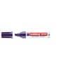 Permanentmarker Edding 500 2-7mm violett