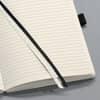 Buchkalender 2020 ca. A6 schwarz SIGEL C2025 CONCEPTUM