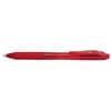 Gelroller EnerGelX rot PENTEL BL107-BX 0,35 mm