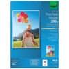 Fotopapír InkJet Every Day Plus, A4, 200 g, vysoce lesklý, bílý, 50 listů