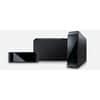 Buffalo externe HDD DRIVESTATION 1TB USB3.0 7200RP