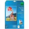 Inkjet Fotopapier 20BL weiß SIGEL IP713 Everyday  A4 170g