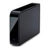 Buffalo externe HDD DRIVESTATION 2TB USB3.0 7200RP
