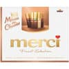 Schokolade Merci Mousse au Chocolat 210g