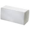 Papierhandtücher Tork V-Falz 1lg 25x23/25x11,5/ 5000ST