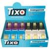 Handabroller Tixo inkl. 1 RL 15mm 33m