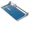 Řezačka kotoučová profesionální Dahle 552, délka řezu 510 mm, deska 705 x 360 mm