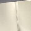Buchkalender 2020 ca. A5 dkl` grau SIGEL C2066 CONCEPTUM