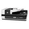 HP Scanner SCANJET EPFLOW 7500 Dieser