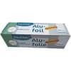Alufolie Folistar 29cm/300lfm Cutterbox