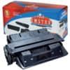 Toner Emstar kompatibel HP C4127X schwarz