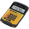 Taschenrechner Casio WM320MT IP54