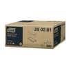 Papierhandtücher Tork C-Falz 2lagig grün 2560ST