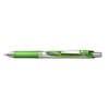 Gelschreiber Energel hellgrün 0,7 PENTEL BL77-KX