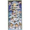 Adventkalender Korsch Waldhaus 11641